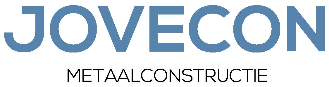 Jovecon METAALCONSTRUCTIE